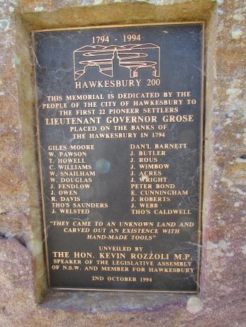 hawkesbury-plaque.jpg