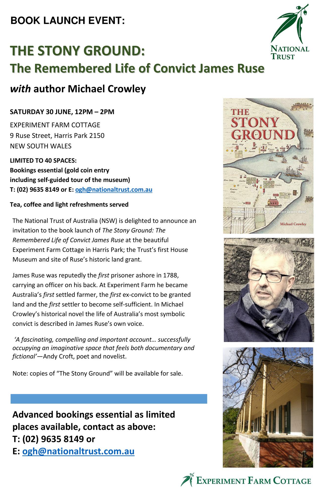 The-Stony-Ground-Invitation-30-June-2018-at-EFC
